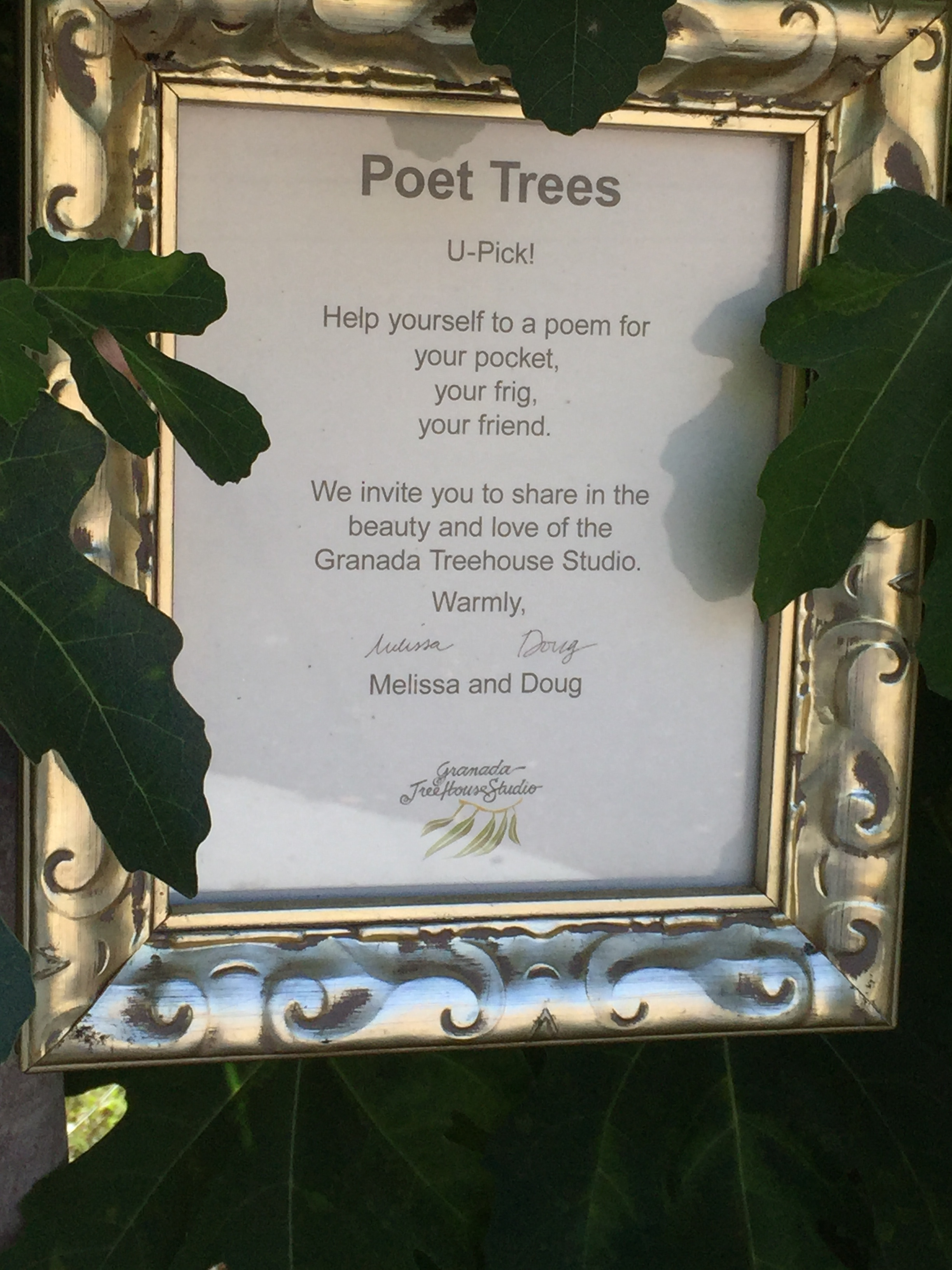 poet tree sign july 2017.JPG